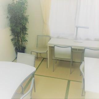 元教師による数学算数個別指導inあざみ野1600円!私立中高一貫...