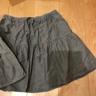 スカート NATURAL BEAUTY BASIC