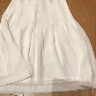 スカート 日本製