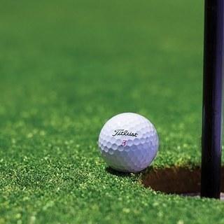 【15名規模】1/20(日)ゴルフ好き交流会開催です♪