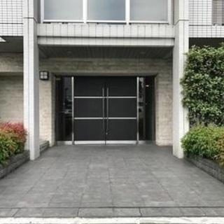 トリプルゼロプラン・敷金礼金前家賃無料!!G002