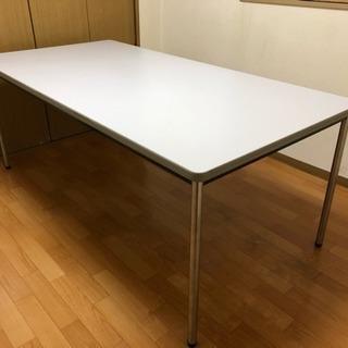 【1800×900】特大 会議テーブル