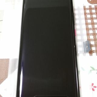 値下げ、早い勝ち【新品】Huawei Mate 20 Pro (L...