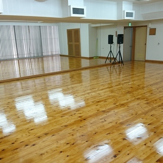 社交ダンス  初心者さん向けクラス新規募集