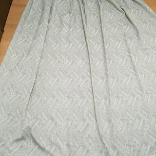 2級遮光カーテン