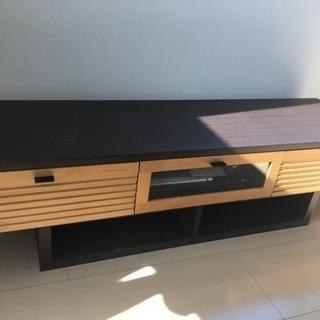 安定した人気のテレビボード