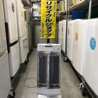 【決まりました】【209】ダイキンのセラムヒート・遠赤外線暖房機