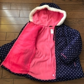 df059e67ee023 神奈川県 海老名市の子供服の中古あげます・譲ります ジモティーで不 ...