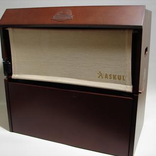 カフェ ミニ ラック コーヒー スタンド 食器棚 飾り棚 アスクル...