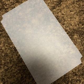 プラスチック 板