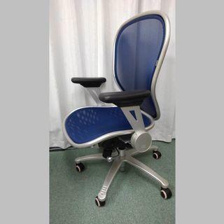オフィスチェア (Ergonomic Mesh Chair) 引取...