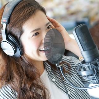 現役アーティストから学べる熊本の音楽スクールです