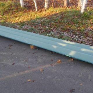 折板 ルーフデッキ88 屋根材 値下げ交渉可
