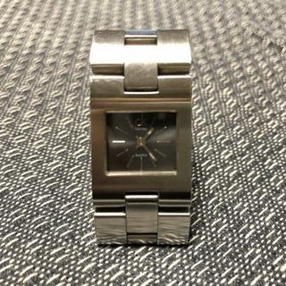 腕時計 カルバンクライン