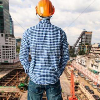 建設業、解体、土木など他にも仕事があります!