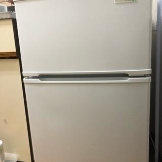冷蔵庫 一人暮らし用