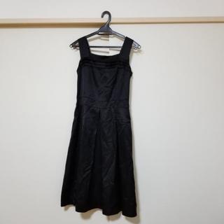 美品‼️ワンピース ドレス パーティー、二次会にどうぞ