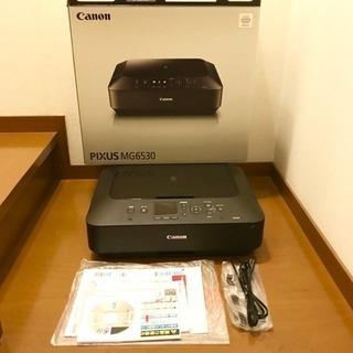 キヤノンプリンター Canon P...