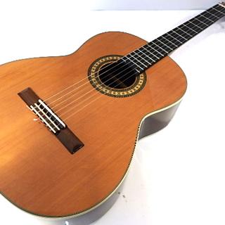 Fender/フェンダー◇CN-320AS NAT◇クラシックギター