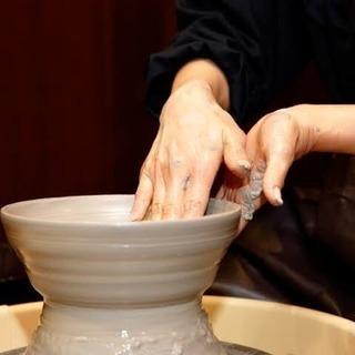 ✨🌈陶芸を趣味に🌈🎶やりたいことをしよう٩(ˊᗜˋ*)و✨🎶