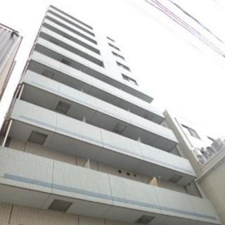 トリプルゼロプラン・敷金礼金前家賃無料!!G016