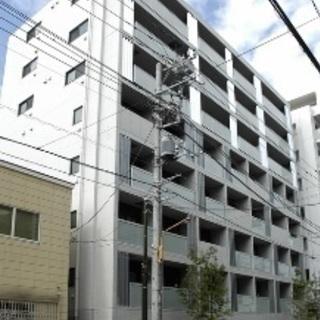 トリプルゼロプラン・敷金礼金前家賃無料!!G017