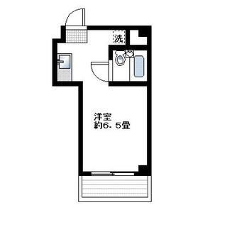🌙月極倶楽部】 吉野町 コミコミキャンペーン  - 不動産