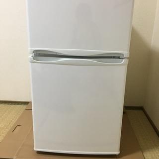冷蔵庫 一人暮らし 安 引き取りor配送