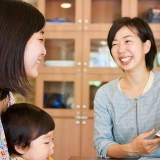 【子連れ可】千代田区エリアでママ向けマンツーマン英会話60分2500円