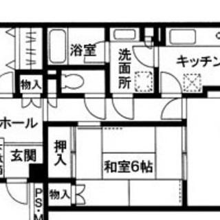 締切間近!!★東武伊勢崎線「北春日部」駅徒歩12分♪