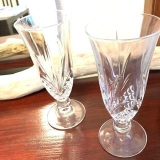 【値引き】ペアグラス
