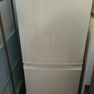 冷蔵庫、電子レンジセット ❤可愛い白家電セット❤ 💍おまけあります💍