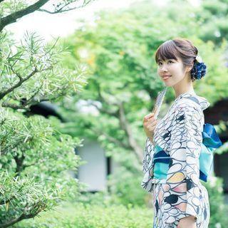 いくつになっても若々しくキレイな毎日を♩京都美活クラブ-Beau...