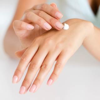 ✨ 元コスメ開発研究員がこっそり教えるハンドメイド基礎化粧品セミ...