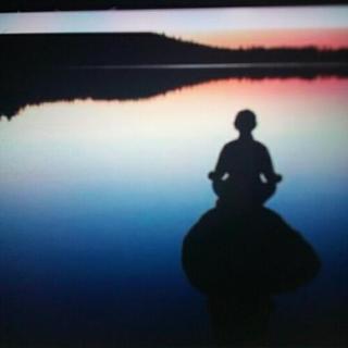 🌚YOGA・武道・禅~身心の調う道~🌚呼吸を通ずるの回