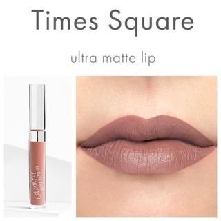 新品 Made in USA Colourpop Lipstick