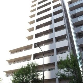 トリプルゼロプラン・敷金礼金前家賃無料!!G033