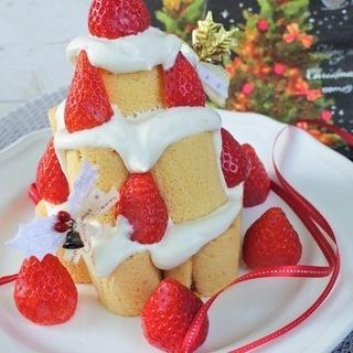 簡単に美味しく!女子会、クリスマスに使えるおパーティー料理レッスン
