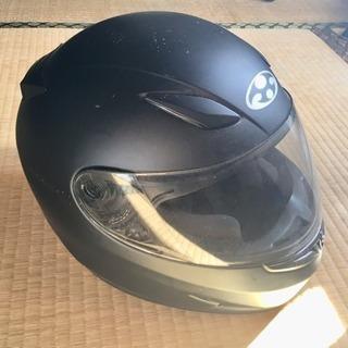 OGK Kabuto FF-R3 フルフェイスヘルメット