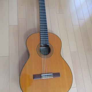シナノ グランドコンサート クラシックギターGS180 値下げしました。