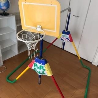 子供用室内遊具