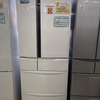 リサイクル 大野城     Panasonic 455L 冷蔵庫 ...