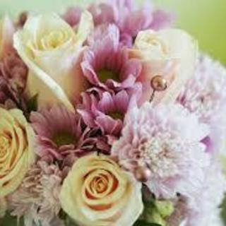 ★毎週お花がお部屋に届く!フラワーギフトキャンペーン!★女性入居者...