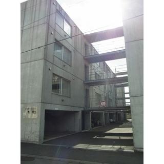 【学生さん新社会人さん限定♥10,000円キャッシュバックキャンペ...
