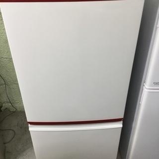 【送料無料・設置無料サービス有り】冷蔵庫 SHARP SJ-BK1...