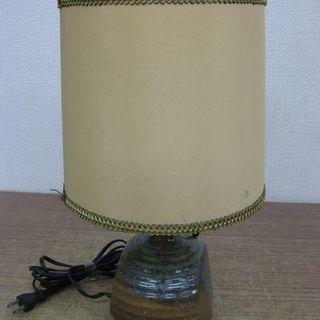 ナショナル National 白熱燈スタンド LT-605L 白熱...