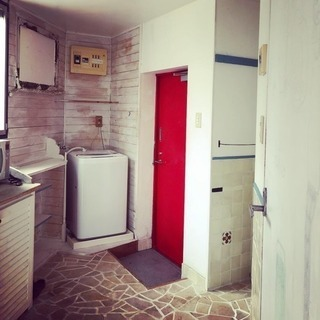 今すぐ新生活!洗濯機 冷蔵庫 ベッドあります