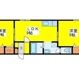 札幌市中央区南8条西12丁目(58000)