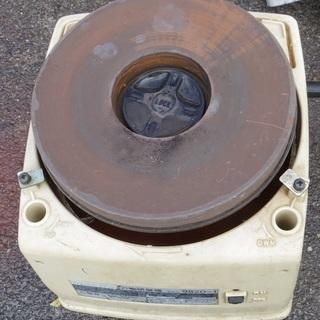 マキタ 刃物研磨機 9820-1