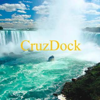 シェアハウス 古民家 Cruz-Dock [クルーズドック]